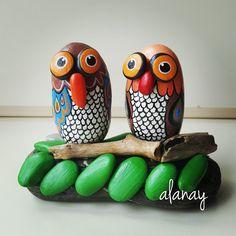 el sanatları,hobiler,görsel sanatlar dersi çalışmaları ile ilgili bir blog.