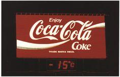 (Coke Code 27) 코카-콜라의 첫 슬로건은 무엇 이었을까요? 코카-콜라 맛있어요! 신선해요! 활력을 줘요! 상쾌해요! (Coca-Cola…Delicious! Refreshing! Exhilarating! Invigorating!)