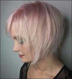 20 Fabulous Sommer Haar Farbe Ideen - Frisuren Fur Frauen