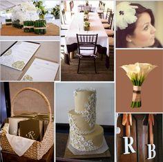 Resultados de la Búsqueda de imágenes de Google de http://blog.weddingwire.com/wp-content/uploads/2010/01/wedding-inspirationboard-Vintage-Ivory.jpg