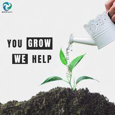 #Business #businessgrowth #growbusinessonline #Digitalmarketingservices #businessbrand #businesshelp #businessdevelopment #digitalmarketingagencyinhyderabad #Boxfinity Business Help, Online Business, Digital Marketing Services, Business Branding