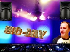 Check out MC JAY ALAIN MERCIER on ReverbNation