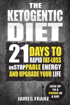 Do you feel like you haven't been blessed with the best fat burning genetics? Does food seem to go straight to your problem areas like your belly, bum and thighs?  Do you feel like you've tried every diet known to man but the weight keeps coming back?  What If I told you that you could lose weight, feel better, look better, have more energy, reduce pain, boost your sex drive, prevent disease … and best of all you'll still be able to still eat some of the foods you crave the most and..