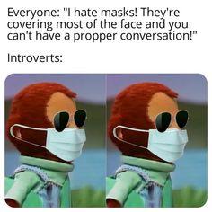 Really Funny Memes, Stupid Funny Memes, Funny Relatable Memes, Funny Stuff, Random Stuff, Funny Laugh, Funny Pins, Dankest Memes, True Memes