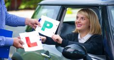 Click here for more information on our website: http://maitland-driving-school.com.au/driving-school-raymond-terrace/