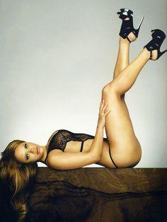 Debbie Brazil