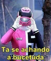 Read Memes RuPaul' s Drag Race from the story Memes para Qualquer Momento na Internet by parkjglory (lala) with reads. internet, twice, magcon. Magcon, Most Beautiful Love Quotes, Best Love Quotes, Best Memes, Funny Memes, Jokes, Power Rangers Memes, Reaction Face, Thug Life