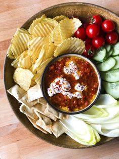 Embrace the heat with this red pepper dip - The Globe and Mail Red Pepper Dip, Summer Picnic, Red Peppers, Picnics, Wine Recipes, Acai Bowl, Dips, Globe, Appetizers