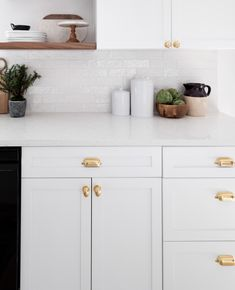 DSC_0435-crop-web Brass Cabinet Hardware, Cabinet Knobs, Knobs And Pulls, Kitchen Cabinets, Interior, Home Decor, Style, Swag, Decoration Home