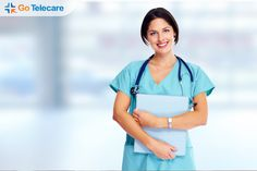 GoTelecare has the capability to build a customized #MedicalBilling service for new and established healthcare providers.