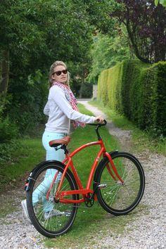johnny loco bikes black - Buscar con Google