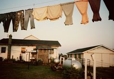is Monday in Amish communities. I have an entire book series, entitled, Amish Washday Books, centered around this very busy day.