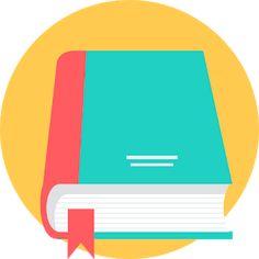 Download Buku Kerja Guru K13 Revisi Dengan Gambar Icon Design Buku Matematika Kelas 4