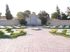 Muharebe Alanları Gezi Güzergâhı Üzerinde Yer Alan Önemli Mevkiler (Gelibolu – Eceabat – Tarihi Milli Park) – Bölüm 41 - http://canakkalesehitlikgezileri.com/muharebe-alanlari-gezi-guzergahi-uzerinde-yer-alan-onemli-mevkiler-gelibolu-eceabat-tarihi-milli-park-bolum-41/