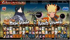 How to Make Money Trading Forex Naruto Mugen, Naruto Vs Sasuke, Naruto Uzumaki Shippuden, Boruto, Ultimate Naruto, Naruto Free, Naruto Games, Offline Games, Download Free Movies Online