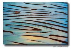 福建省 霞浦、Xipu, Fujian Province, China