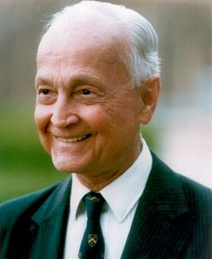 It is impossible to produce superior performance unless you do something different. – Sir John Templeton