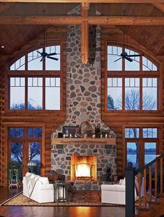 18 Windows For Vaulted Ceiling Rooms Ideas Vaulted Ceiling House Home