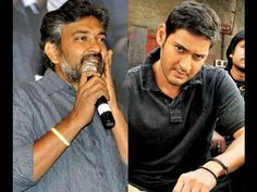 Mahesh getting ready for Rajamouli? http://www.myfirstshow.com/news/view/36897/Mahesh-getting-ready-for-Rajamouli.html