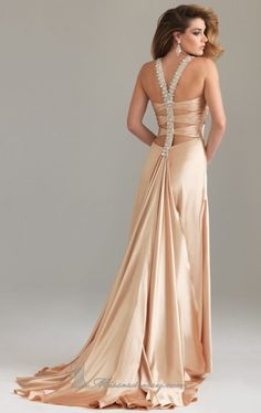 Allure 6428 Dress - Available at www.missesdressy.com
