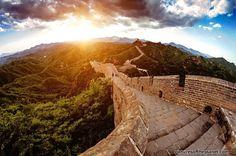 the great wall of china text | great-wall-of-china-4_800_watermark-text.jpg