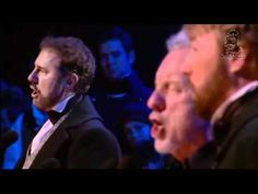 Four Valjean's singing bring him home. Absolutely beautiful. Worth watching for anyone who loves Les Mis.