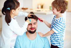 #Hairstyling #Lieber #Mal #Profis #Ranlassen Beautyprice - Deutschlands großer Kosmetik Preisvergleich  Finde 💡 Deine liebsten #Haarstylingprodukte💄im #Preisvergleich 💸 und sichere Dir das #günstigste #Angebot 🛒! 💅🏻👱🏼♀️👩🏻👩🏽💅🏻  https://www.beautyprice.de/haare  #hairstyleoftheday #beautyprice #preisvergleich