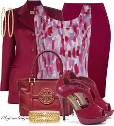 """Mini Amanda Bag"" by arjanadesign on Polyvore"