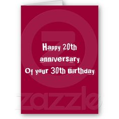 Thank you Mary from PA for buying this 50th Birthday Greeting Card