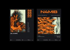 © GT / Posters on Behance Graphic Design Posters, Graphic Design Illustration, Graphic Design Inspiration, Design Ideas, Print Layout, Layout Design, Web Design, Poster Series, Poster On