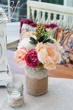 BLphotographs.com   Bridal shower