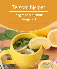 Healthy Habits, Healthy Recipes, Healthy Food, Stress Relief, Natural Remedies, Herbalism, Detox, Healthy Living, Food And Drink