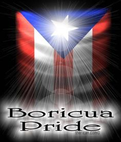 Best Puerto Rican Tattoos | Macheteros-Gang, Club, Or Political Influence?