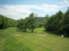Golf klub Alpinka Košice Golf, My Town, Turtleneck