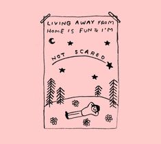 The Illustration of Hiller Goodspeed Pretty Words, Cute Art, Illustration Art, How Are You Feeling, Doodles, Positivity, Thoughts, Feelings, Drawings