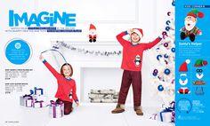 Online Brochure by Avon Brochure Online, Avon Brochure, Cheap Christmas Gifts, Christmas 2015, Christmas Brochure, Avon Catalog, Small Business Saturday, Kids Corner, Creative Play