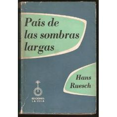 Excelente libro