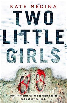 Two Little Girls (Jessie Flynn Crime Thriller Series, Boo... https://www.amazon.co.uk/dp/B075BRRQZP/ref=cm_sw_r_pi_dp_U_x_NXJpAb12RACEH