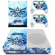 Qualified Xbox One X Celtics Skin Sticker Console Decal Vinyl Xbox One Controller Attractive Fashion Video Game Accessories