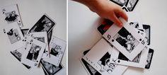 Pepino card   #illustration  #drawing #graphics  https://www.facebook.com/Pepinowska