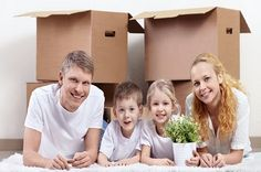 Offers comprehensive house and business #removal services to and from any #European country. http://www.europeanremovalservices.co.uk/