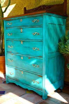 petit meuble peinturer avec peinture la craie avec un fini gris genevieve blais pinterest. Black Bedroom Furniture Sets. Home Design Ideas