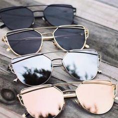 29d5575b2 44 melhores imagens de Óculos | Jewelry, Sunglasses e Eye Glasses