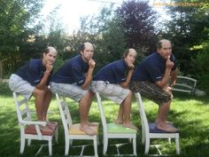 Awkward Family Photos -  WHY!!!!