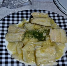Camembert Cheese, Seafood, Meat, Chicken, Cooking, Greek, Sea Food, Kitchen, Kochen