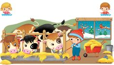 Federica Iossa - Portfolio and Books Cute Illustration, Nursery Rhymes, Pikachu, Character Design, Hand Painted, Cartoon, Illustrations, Books, Kids