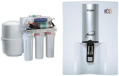 To know about how to compare water purifiers and get the best one, you will have to acquaint yourself with the numerous techniques and methods involved in the process.