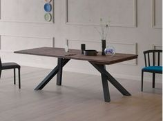 Tables | Tables and Chairs | Archiproducts