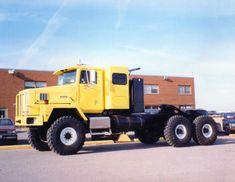 Old International Trucks | Memory Lane Old International Trucks.ca George's Toys Old ...