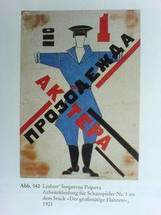 Peckham in furs: vavara stepanova, clothes designs and fabric prints.